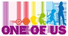 one_of_us_logo